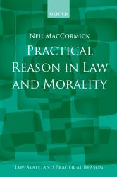 Practical Reason In Law And Morality Book PDF