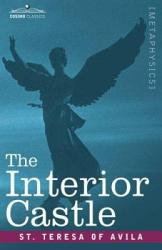 The Interior Castle Book PDF