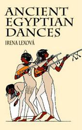 Ancient Egyptian Dances