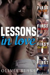 Lessons in Love: Volume 0