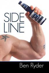 Side Line