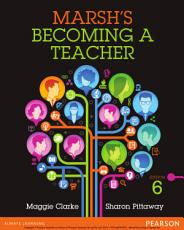 Becoming a Teacher  Knowledge  Skills and Issues PDF