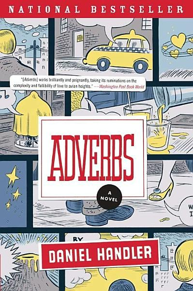 Download Adverbs Book