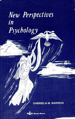 New Perspectives in Psychology PDF