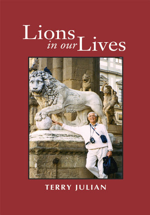 Lions in Our Lives