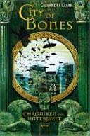 Chroniken der Unterwelt   City of bones PDF