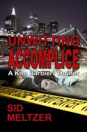 Unwitting Accomplice