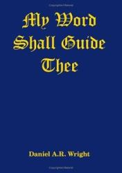 My Word Shall Guide Thee PDF