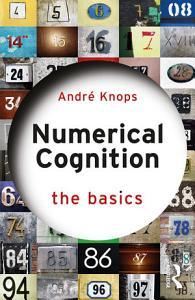 Numerical Cognition