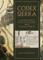 Codex Sierra