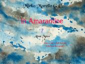 In Amarantine