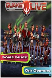 Quake Live Game Guide