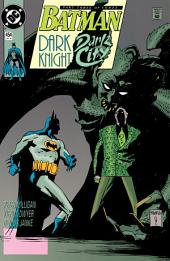 Batman (1994-) #454