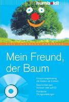 Mein Freund  der Baum PDF