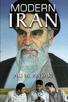 Modern Iran PDF