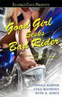 Good Girl Seeks Bad Rider