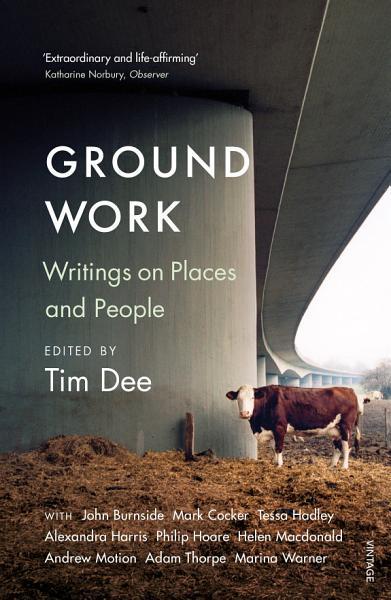 Download Ground Work Book