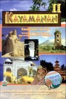 Kayamanan Ii  2005 Ed  PDF