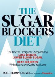 The Sugar Blockers Diet Book PDF