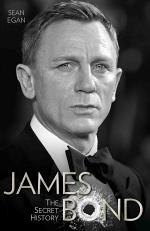 James Bond - The Secret History