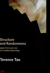 Structure And Randomness Book PDF