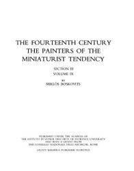 The Fourteenth Century Book PDF