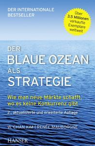 Der Blaue Ozean als Strategie PDF