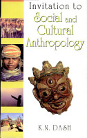 Invitation to Social and Cultural Anthropology PDF