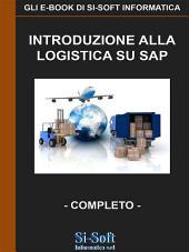 Introduzione alla logistica su SAP