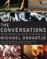 The Conversations PDF
