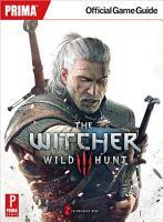 The Witcher 3  Wild Hunt PDF