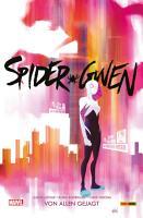 Spider Gwen 2   Von allen gejagt PDF