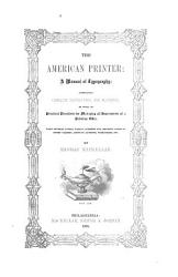 The American Printer PDF