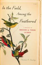 In the Field, Among the Feathered