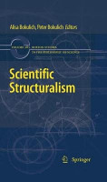 Scientific Structuralism PDF