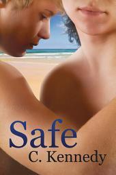 Safe: Edition 2