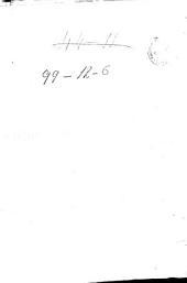 Libro primero de las leyes y pragmaticas reales del reyno de Sardeña