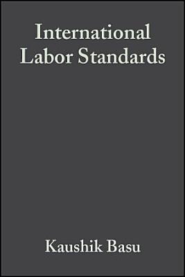International Labor Standards PDF