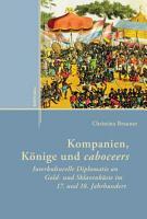 Kompanien  K  nige und caboceers PDF