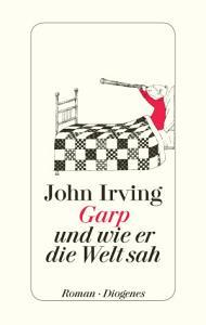 Garp und wie er die Welt sah PDF