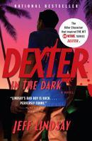 Dexter in the Dark PDF