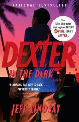 Dexter In The Dark Book PDF