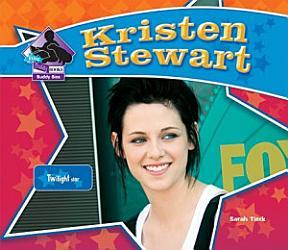 Kristen Stewart Book PDF