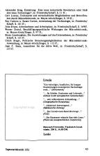 Gegenwartskunde PDF