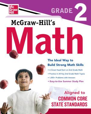 McGraw Hill Math Grade 2