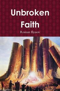 Unbroken Faith PDF