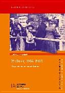Weltkrieg 1914 1918 PDF