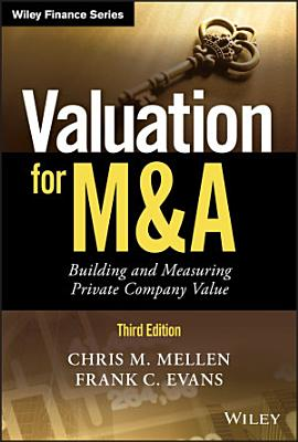Valuation for M A
