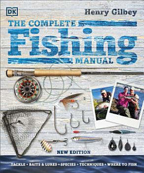The Complete Fishing Manual PDF