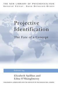 Projective Identification